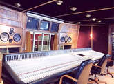 Utilizar una mezcladora en home studio