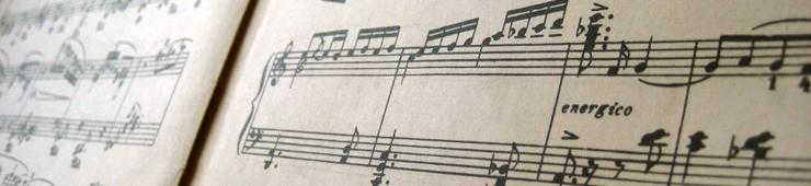 Comment reconna tre la tonalit d 39 un morceau de musique l 39 harmonie en solf ge audiofanzine - Comment couper un morceau de video ...
