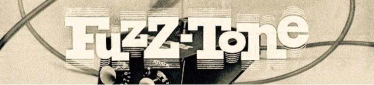 Dossier sur l'histoire des pédales de fuzz mythiques