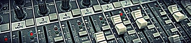 Le guide du mixage - 11e partie