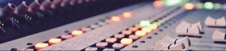 Le guide du mixage — 144e partie