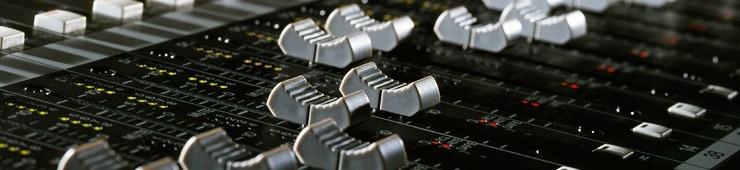 Le guide du mixage - 8e partie