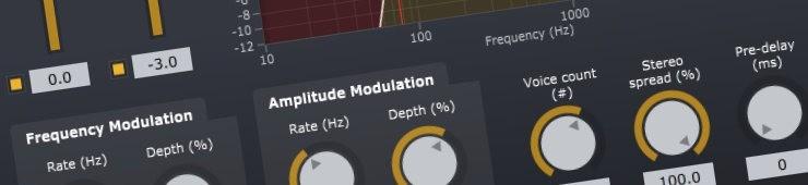 Le guide du mixage — 99e partie