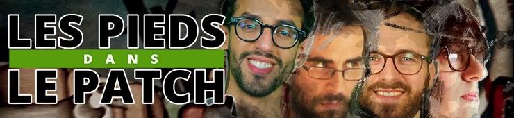 Le Podcast d'Audiofanzine sur l'actualité de l'audio et des instruments de musique