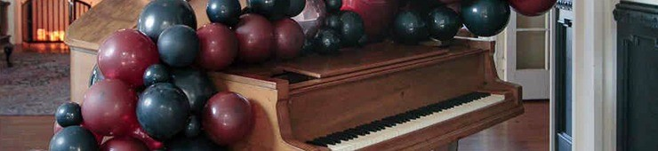 Les bases de l'harmonie - 86e partie