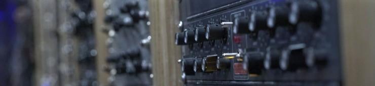 Test de l'Arturia 3 Compressors You'll Actually Use