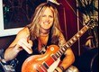 Doug Aldrich, le Golden Boy du Rock'n'roll