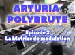 https://img.audiofanzine.com/images/u/fr/article/thumb1/arturia-polybrute-creation-d-un-gros-pad-avec-la-matrice-de-modulation-3297.jpg
