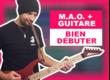 https://img.audiofanzine.com/images/u/fr/article/thumb1/comment-bien-commencer-la-mao-quand-on-est-guitariste-3232.png