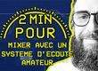 https://img.audiofanzine.com/images/u/fr/article/thumb1/comment-mixer-avec-un-systeme-d-ecoute-amateur-3245.jpg