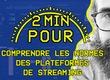 https://img.audiofanzine.com/images/u/fr/article/thumb1/comment-optimiser-le-volume-de-ses-mix-pour-les-plateformes-de-streaming-3395.jpg