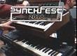 Audiofanzine au Synthfest
