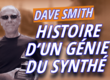 https://img.audiofanzine.com/images/u/fr/article/thumb1/dave-smith-retour-sur-la-carriere-de-la-legende-3472.png