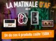 https://img.audiofanzine.com/images/u/fr/article/thumb1/focal-frappe-fort-aussi-dans-le-porte-monnaie-3261.png