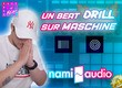 https://img.audiofanzine.com/images/u/fr/article/thumb1/il-developpe-seul-2-superbes-banques-kontakt-concours-3311.jpg