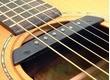 Jouer de la guitare acoustique sur scène - Partie 2