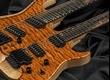 L'enregistrement de la guitare électrique - Le doublage