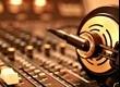 Le guide du mixage — 122e partie