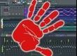 Le guide du mixage — 131e partie
