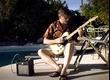 Le top des amplis de guitare électrique à piles