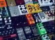 Les pédales d'effet pour guitares les plus originales du marché