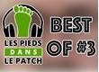 https://img.audiofanzine.com/images/u/fr/article/thumb1/les-pieds-dans-le-patch-saison-3-best-of-3-2887.jpg
