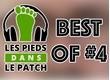 https://img.audiofanzine.com/images/u/fr/article/thumb1/les-pieds-dans-le-patch-saison-3-best-of-4-2890.jpg