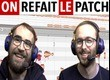 On Refait le Patch #33 : Test du Melodyne Studio 4 de Celemony