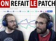 On Refait le Patch #39 : Test en vidéo de Sonarworks Reference 3