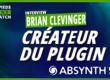 https://img.audiofanzine.com/images/u/fr/article/thumb1/podcast-avec-brian-clevinger-lpdlp-de-mars-2021-3389.png