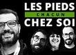 https://img.audiofanzine.com/images/u/fr/article/thumb1/podcast-avec-guillaume-pille-two-notes-lpccs-d-avril-2020-3031.jpg