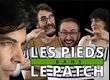 Podcast avec Stéphane Grangier (Nord) (LPDLP de janvier 2019)