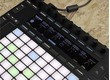 Preview de Push 2 d'Ableton