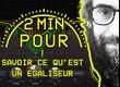 https://img.audiofanzine.com/images/u/fr/article/thumb1/qu-est-ce-qu-un-egaliseur-3152.jpg
