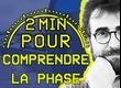 https://img.audiofanzine.com/images/u/fr/article/thumb1/qu-est-ce-que-la-phase-en-audio-3147.jpg