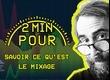 https://img.audiofanzine.com/images/u/fr/article/thumb1/qu-est-ce-que-le-mixage-3182.jpg