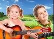 https://img.audiofanzine.com/images/u/fr/article/thumb1/quelle-guitare-pour-enfant-acheter-3102.jpg