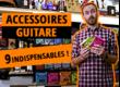 https://img.audiofanzine.com/images/u/fr/article/thumb1/quels-sont-les-accessoires-indispensables-pour-la-guitare-3204.png