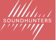 Soundhunters, la totale