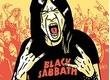 https://img.audiofanzine.com/images/u/fr/article/thumb1/selection-de-documentaires-gratuits-sur-le-metal-et-le-hard-rock-3034.jpg