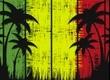 https://img.audiofanzine.com/images/u/fr/article/thumb1/selection-de-documentaires-gratuits-sur-le-reggae-dancehall-dub-ragga-3059.jpg