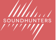 Soundhunters, la totale