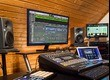 https://img.audiofanzine.com/images/u/fr/article/thumb1/strategie-d-investissement-pour-l-enregistrement-en-home-studio-4-2975.jpg
