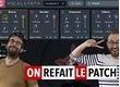 On Refait Le Patch #76 : Trafic de voix