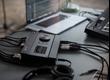 https://img.audiofanzine.com/images/u/fr/article/thumb1/test-de-l-interface-zen-tour-synergy-core-d-antelope-3212.png