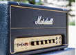 https://img.audiofanzine.com/images/u/fr/article/thumb1/test-de-la-tete-d-ampli-marshall-studio-vintage-sv20h-3105.png