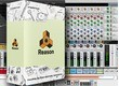 Test du Propellerhead Reason 7