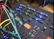 https://img.audiofanzine.com/images/u/fr/article/thumb1/test-du-synthetiseur-behringer-2600-3150.jpg