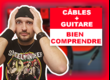 https://img.audiofanzine.com/images/u/fr/article/thumb1/tout-savoir-sur-les-cables-et-les-niveaux-a-la-guitare-3238.png