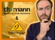 https://img.audiofanzine.com/images/u/fr/article/thumb1/tout-sur-le-partenariat-entre-behringer-et-thomann-3216.png